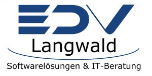 Langwald EDV-Beratung